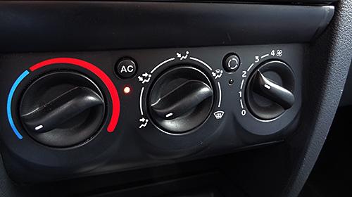 klimatyzacja-panel